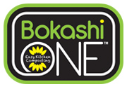 Bokashi-One-Shop